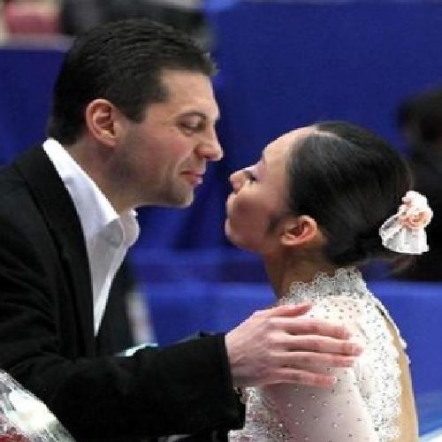 安藤&モロゾフ
