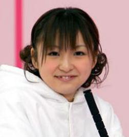 篠田麻里子過去画像