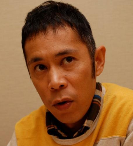 岡村隆史の画像 p1_30