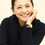 小泉今日子画像