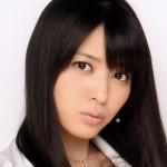 矢島舞美画像
