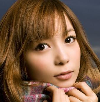 中川翔子画像