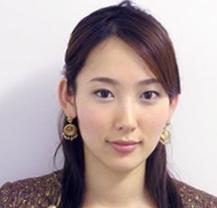 織田裕二奥さん画像②