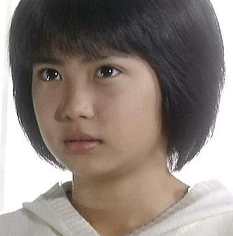 志田未来過去画像