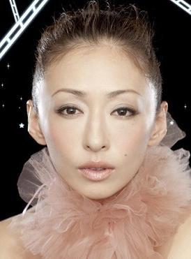 松雪泰子の画像 p1_39