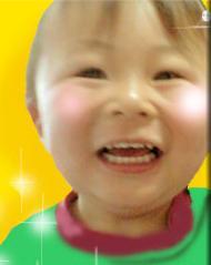 木村カエラ子供画像