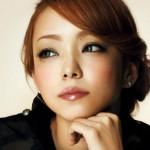 安室奈美恵画像