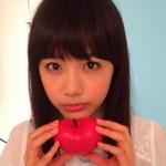 松井愛莉画像
