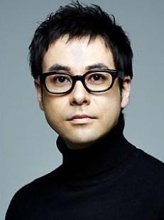 鈴木浩介画像