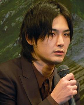松田龍平の画像 p1_19
